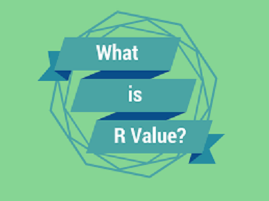 R-value