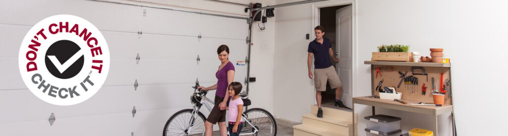 garage-door-safety-Solution